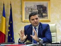 CEO Posta Romana: despre...