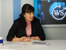 Luiza Simion, Wyser:...