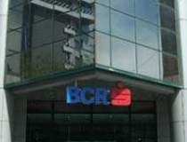 BCR: Rata creditelor...