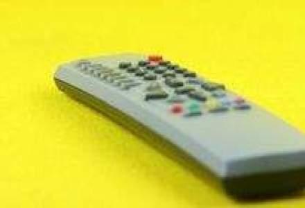CNA retrage licentele Telesport si Vox News