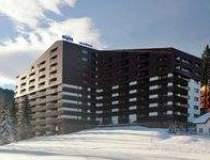 Alpin Resort: Afaceri de 17...