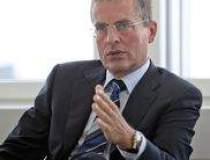 CEO-ul Actavis: Piata farma...