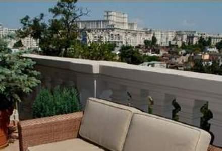 Carol Parc Hotel, furnizor oficial al Casei Regale a Romaniei