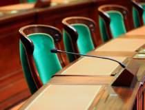 Propunere PSD: introducerea...