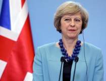Theresa May va declansa...