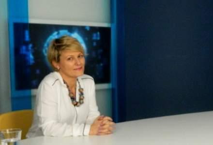 Cristina Miclea, Albalact: In mintea consumatorului este un mare haos
