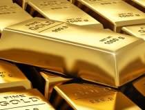 Aurul ajunge la cel mai...