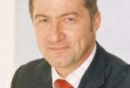 Arval estimeaza anul acesta un business in crestere cu 24%