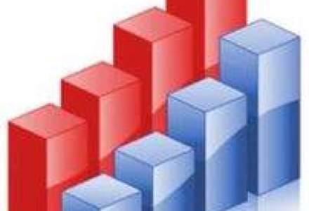 Vanzarile Egis: + 2% in ianuarie-martie