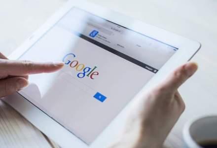 Smartphone-ul Pixel si dispozitivele pentru realitate virtuala si locuinte, noile produse cu care Google concureaza cu Apple si Amazon