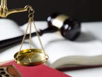 Tribunalul Bucuresti a admis...