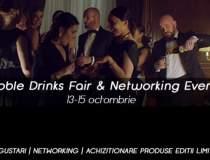 (P) Noble Drinks Fair -...