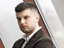 Gheorghiu, ABC Data: Nu vom...