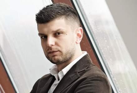 Alexandru Gheorghiu, ABC Data: Am intrat in Romania pe o piata supradistribuita, cu parteneri fideli