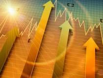Valoarea PIB in trimestrul al...