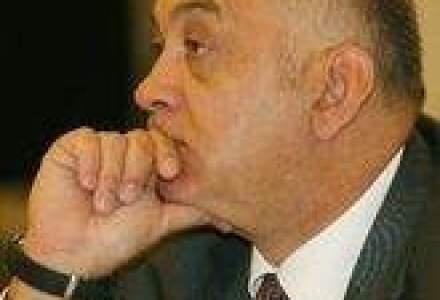 Imre, Adevarul Holding: Vreau 15 mil. de euro din publicitate anul acesta
