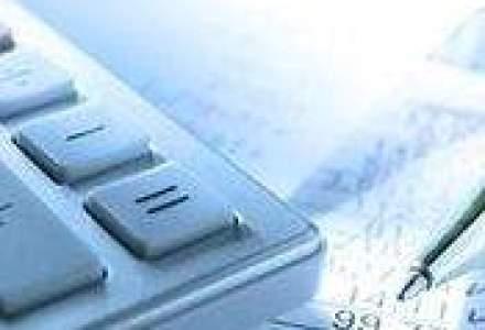 Profitul Enel a crescut cu 14% in primul trimestru