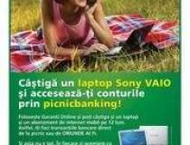 (P) Garanti Bank va propune...