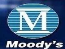 Moody's pune sub supraveghere...