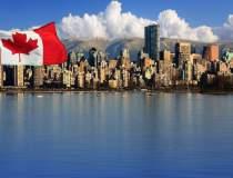 Canada va ridica vizele...