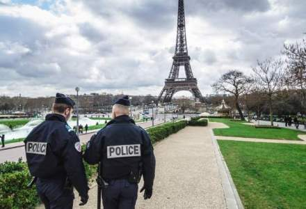 Politia belgiana a ratat 13 ocazii de a-i prinde pe autorii masacrului de la Paris, arata un raport al autoritatilor
