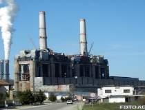 Complexul Energetic Oltenia,...