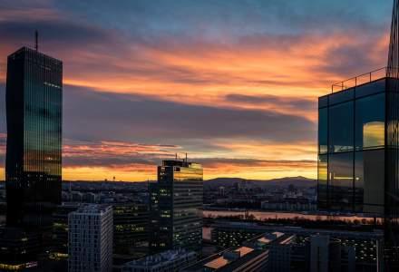 Cum vor autoritatile din Viena sa faca din capitala austriaca unul dintre cele mai eco orase din lume