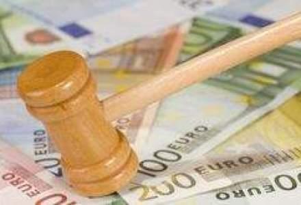 Guvernul incepe sa caute consultantii juridici pentru privatizari