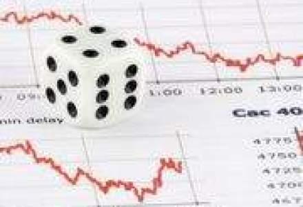 Scad investitiile straine. Bilantul in primul trimestru