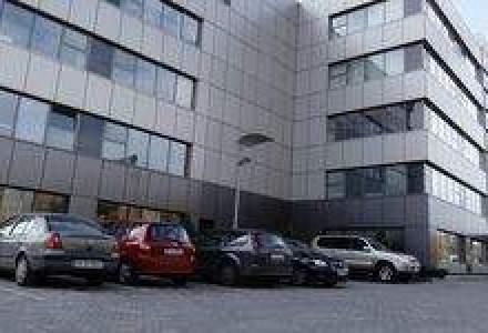 Cel mai mare deal pe birouri: UniCredit ia 10.000 mp de la Liviu Tudor