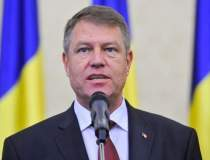 Iohannis: Romania este o...