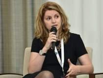 Elisabeta Moraru, noul CEO al...