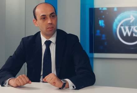 Adwisers IFN intra in forta pe zona de finantare pentru IMM-uri. Are in pipeline credite de 700.000 euro si obiectivul pe termen lung listarea la Bursa