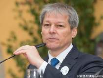 Dacian Ciolos: Invatamantul...