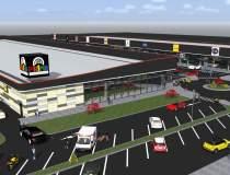 Oasis Retail Development...
