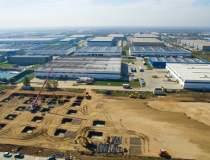 AIC Industrial & Logistic...