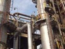 BP si Rosneft nu mai...