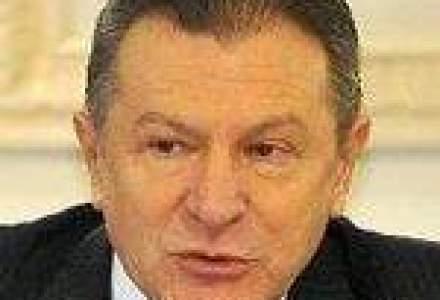 Declaratie SOC: Autostrada Transilvania NU reprezinta o prioritate