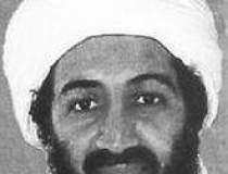 Al-Qaida a ales succesorul...