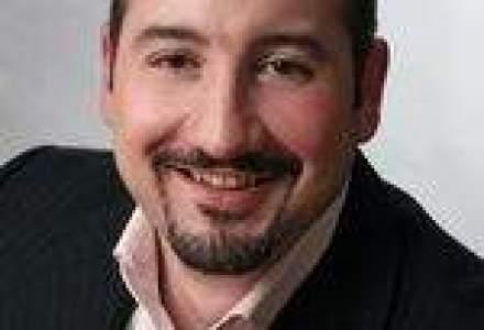 King Sturge: Dezvoltatorii locali au bani, dar nu au standarde