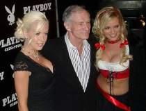 Playboy, disponibila in...
