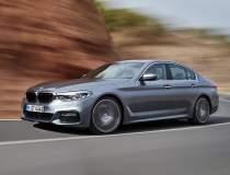 BMW prezinta primele imagini...