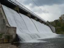 Hidroelectrica, profit de...