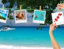 Agentii de turism amendate de...