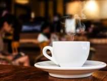 Piata cafelei din Romania a...