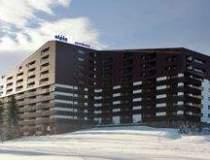 Alpin Resort a vandut trei...