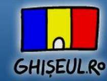 Ghiseul.ro va fi disponibil...