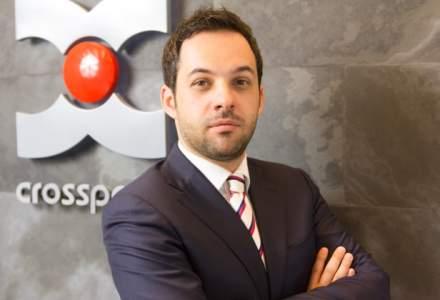 Crosspoint Real Estate relocheaza sediul de birouri Vaillant Group in Global City Business Park
