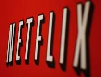 Netflix, venituri record si...
