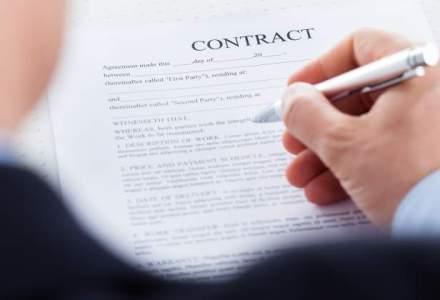 Firmele care incheie contracte cu scolile pentru invatamantul profesional ar putea beneficia de facilitati fiscale